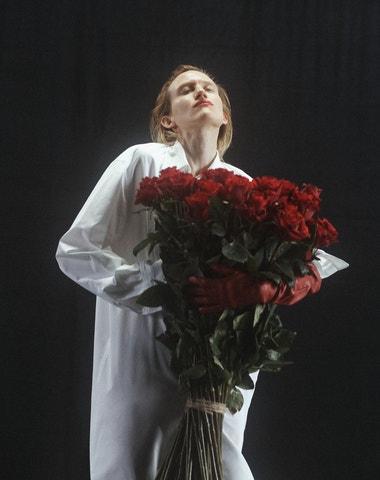 Fejeton Martina Váši: Co růže přináší