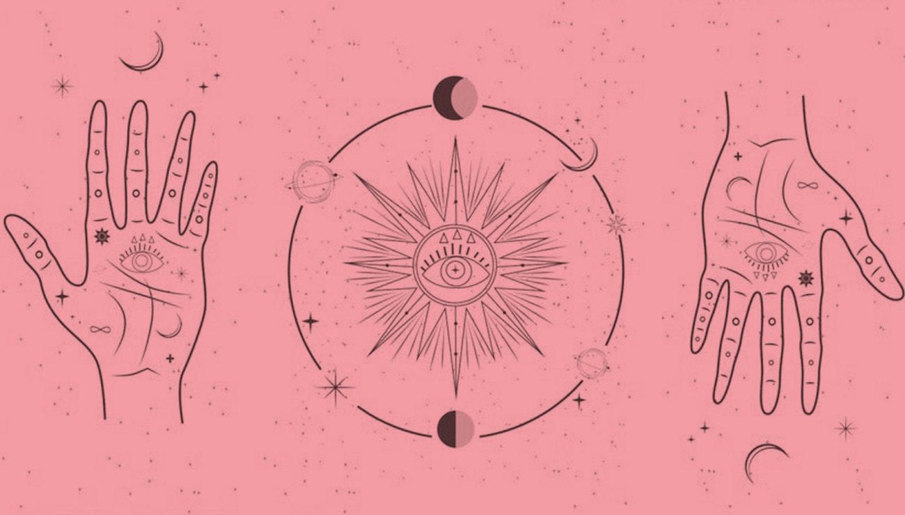 Horoskop pro všechna znamení od 23. 3. do 29. 3.