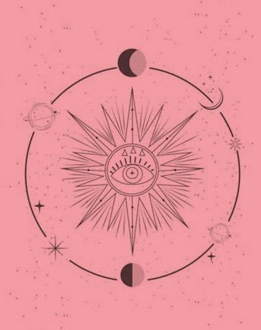 Horoskop pro všechna znamení od 27. 4. 2020 do 3. 5. 2020