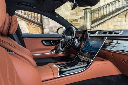 Autor: Mercedes-Benz