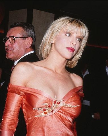 Filmy Courtney Love, které byste měli znát