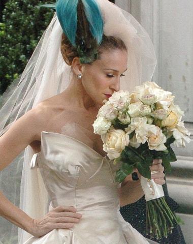 37 svatebních přešlapů, kterým se v roce 2019 vyhnout