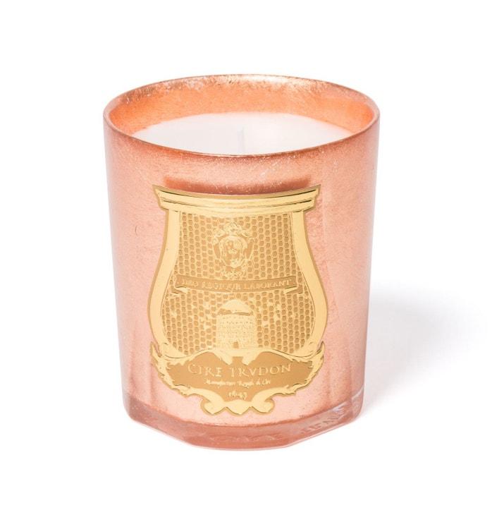 Svíčka Nazareth, Cire Trudon, prodává Ingredients, 1950 Kč
