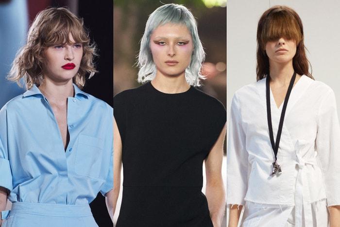 Hermès, Valentino, MM6