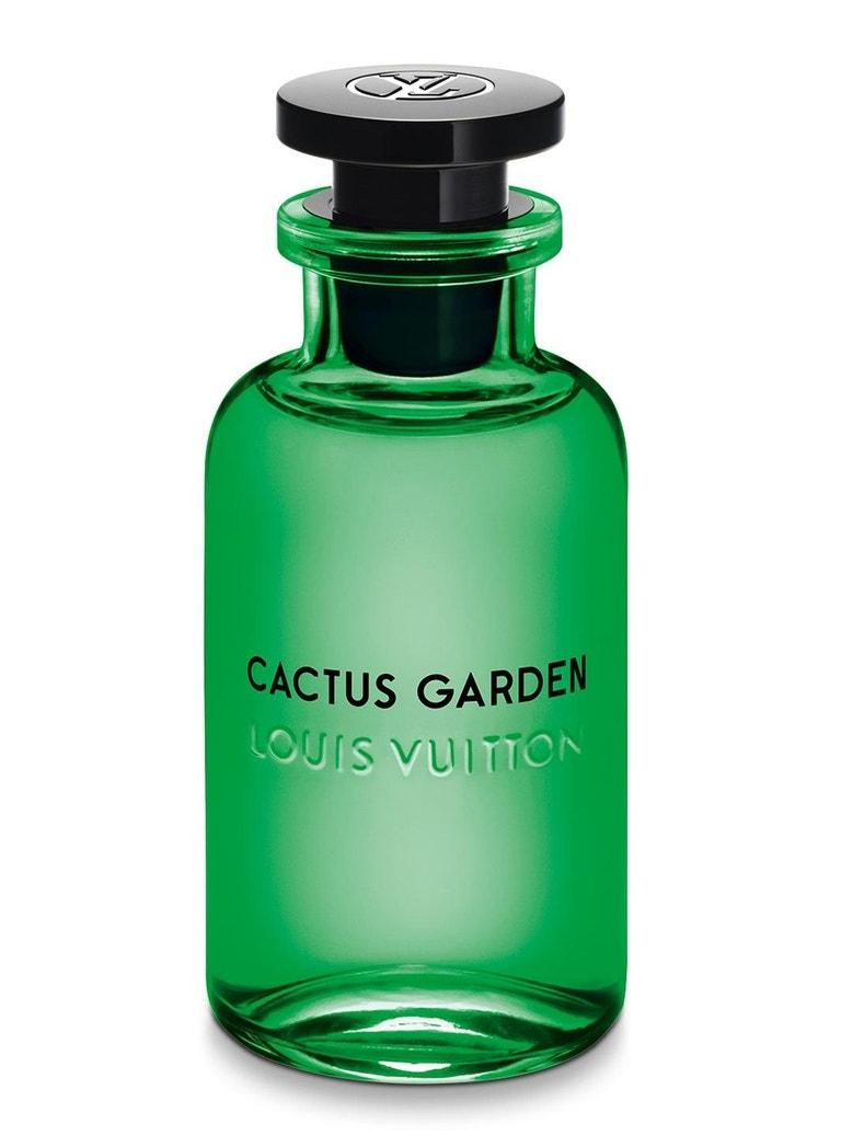 Parfémová voda Cactus Garden, LOUIS VUITTON, 225 €