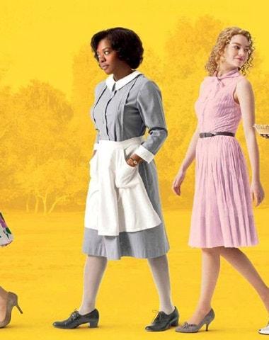 Filmy s rasovou tematikou, které musíte vidět