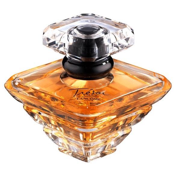 Parfémová voda Trésor, LANCÔME, prodává Sephora, od 1750 Kč