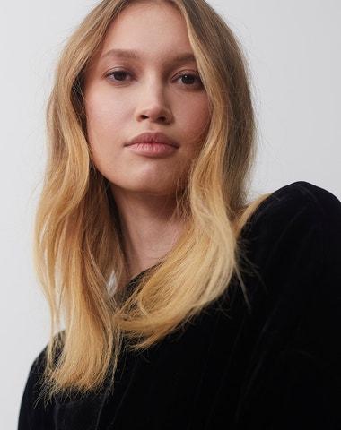 Vogue Lab: Francouzská revoluce, která se týká i vašich vlasů