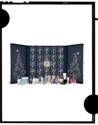Beauty adventní kalendáře, které si stále stihnete koupit