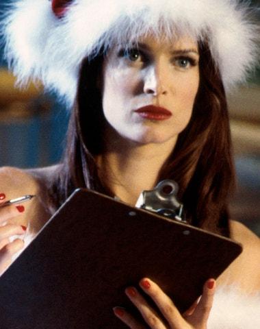 Vánoce jsou tu za měsíc. Nákupní seznam podle Vogue CS