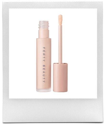 Báze pod oční stíny Pro Flit'r Amplifying Eye Primer, Fenty Beauty, prodává Sephora, 580 Kč