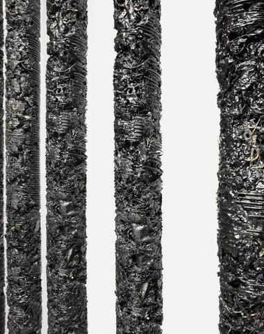 Helmut Lang vdechnul nový život modelům Anthonyho Vaccarella