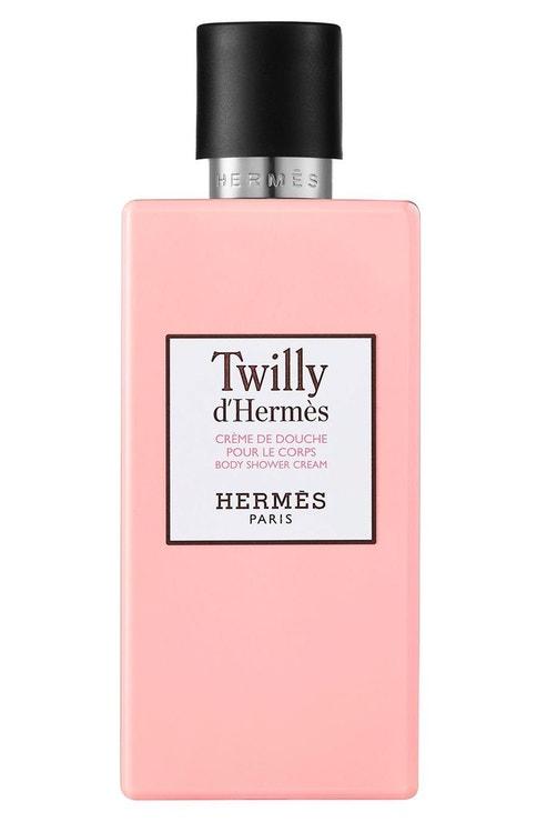 Sprchový krém Twilly d'Hermès, Hermès, 1225 Kč