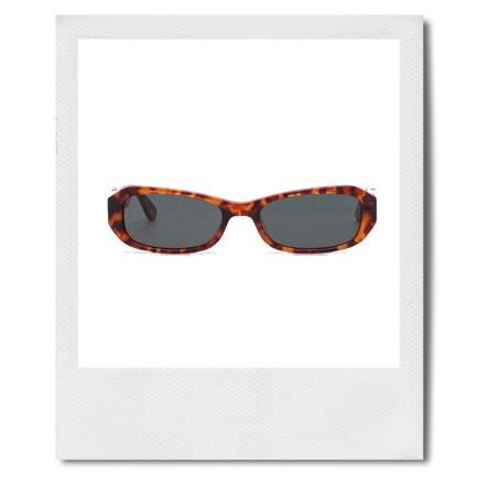 Sluneční brýle, Han Kjøbenhavn, prodává Freshlabels, 4 090 Kč