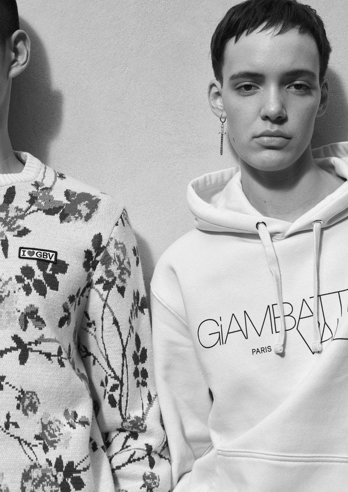 Kolekce Giambattista Valli x H&M