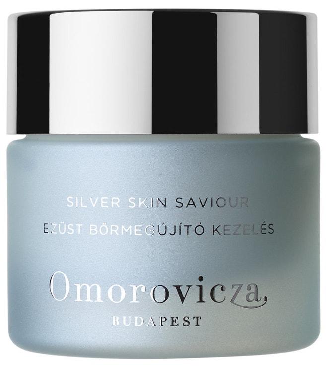 Silver Skin Saviour, Omorovicza, prodává Ingredients 1950 Kč