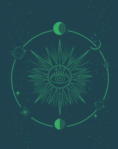 Horoskop pro všechna znamení od 30. 3. do 5. 4.