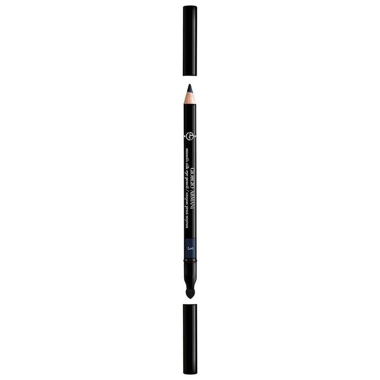 Tužka na oční Smooth Silk Eye Pencil, GIORGIO ARMANI, prodává Douglas.cz, 790 Kč