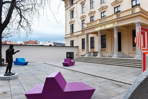 Autor:  Moravská galerie