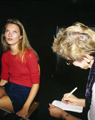 Den v životě Martiny Preissové: Maminko, hýbej se
