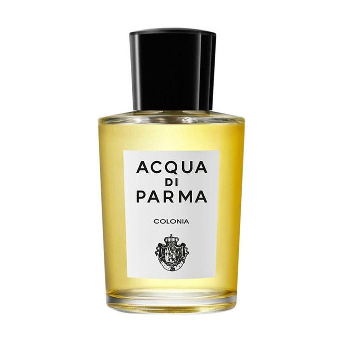 Vůně Colonia, Acqua di Parma (prodává Ingredients), EdC 100 ml za 2900 Kč