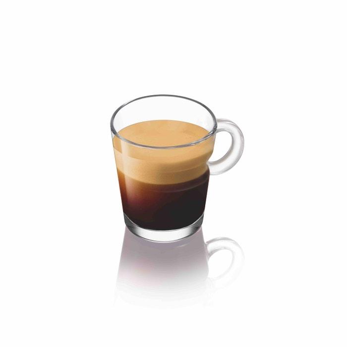 Káva Volluto, Nespresso (prodává Nespresso), kapsle za 9,90 Kč