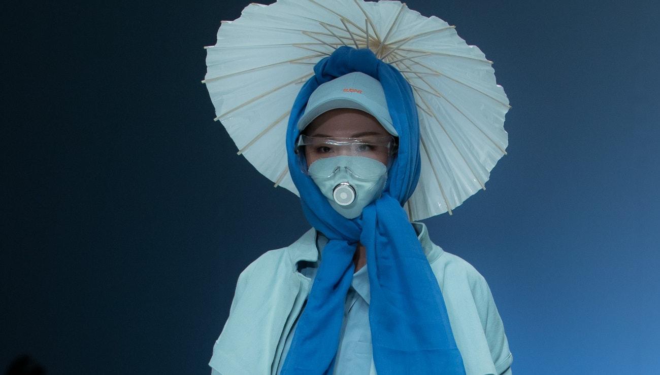 Jak na zimní virózy