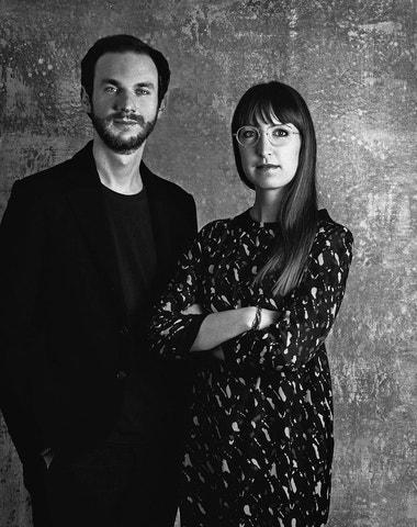 Louis Vuitton spojil síly s novými návrháři na Salone del Mobile