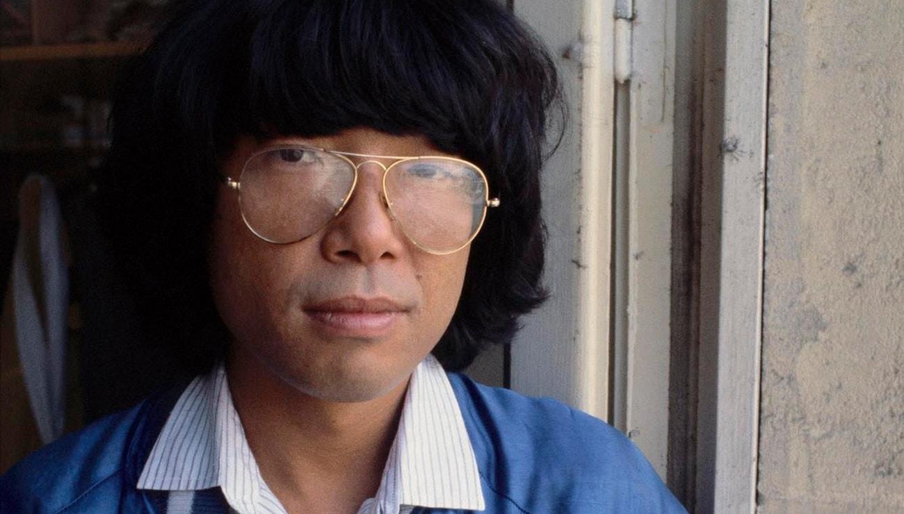 Zakladatel módního domu Kenzo zemřel na koronavirus