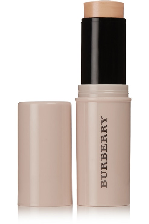 Fresh Glow Gel Stick, Burberry Beauty, 41 €