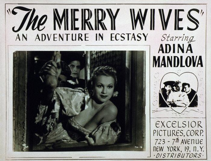 Plakát k filmu Cech panen kutnohorských (1938)