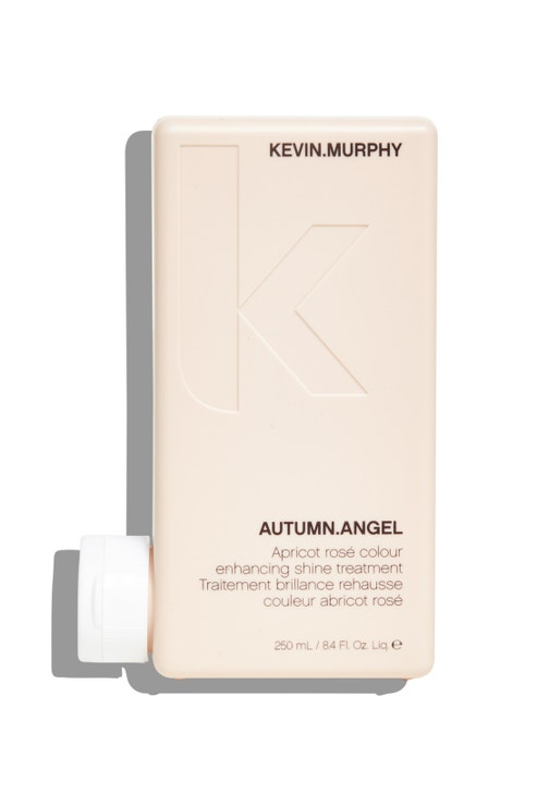 Kondicionér Autumn.Angel, Kevin.Murphy, 730 Kč