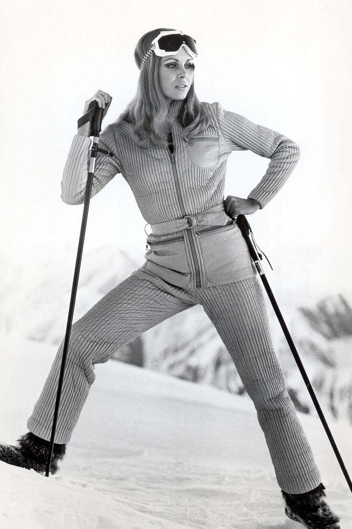 Joanna Lumley Autor: Rex