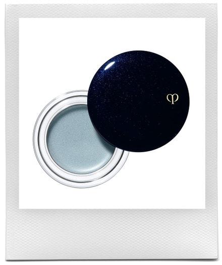 Krémové oční stíny v odstínu 303 Balloon, Clé de Peau Beauté, prodává Harrods, $38