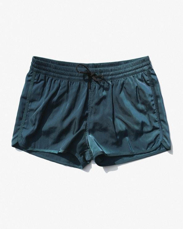 Plavecké šortky, CDLP (prodává CDLP), 140 €