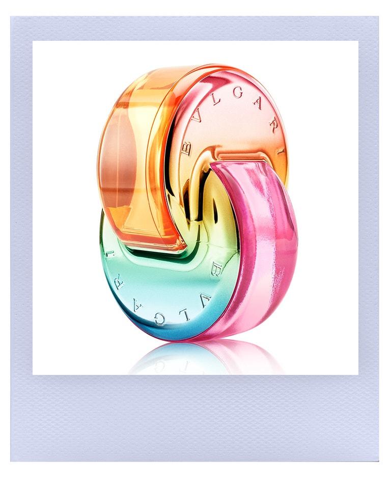 K dostání v e-shopu www.douglas.cz, EdP 65 ml, 3180 Kč.