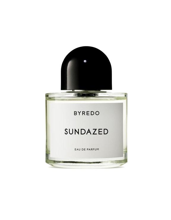 Parfém Sundazed, Byredo, prodává Ingredients, 4450 Kč