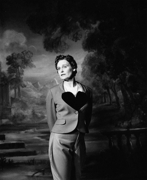 Vivienne Westwood, 1987