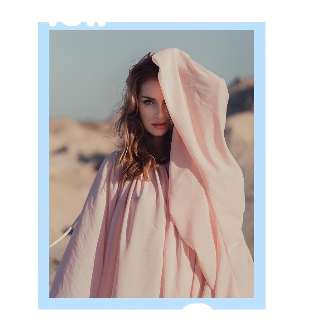 Šaty Sahara, WWO  prodává WWO, 7 800 Kč