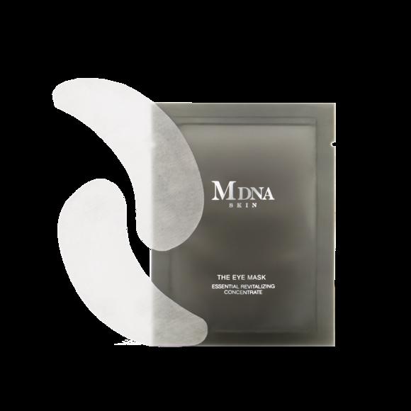 Oční maska, MDNA Skin, 43 €
