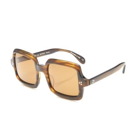 Sluneční brýle, Oliver People (prodává Moda Operandi), 361 €