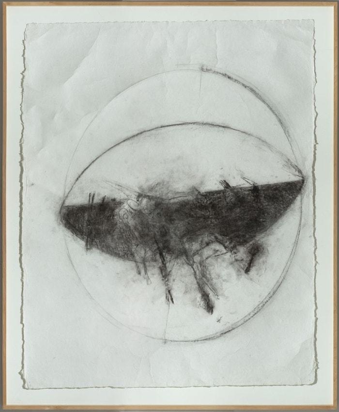 Adriena Šimotová, Magie věcí II, 1991