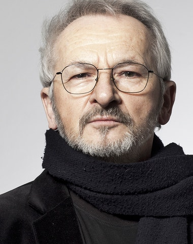 MBPFW 2021 očima návrháře a pedagoga Josefa Ťapťucha