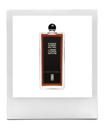 Vůně La Couche du Diable, SERGE LUTENS, 120 €