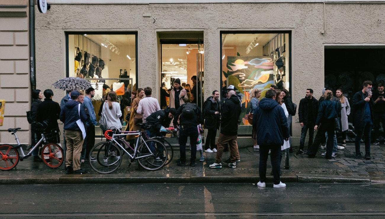 Proč jet do Berlína za kouskem Česka