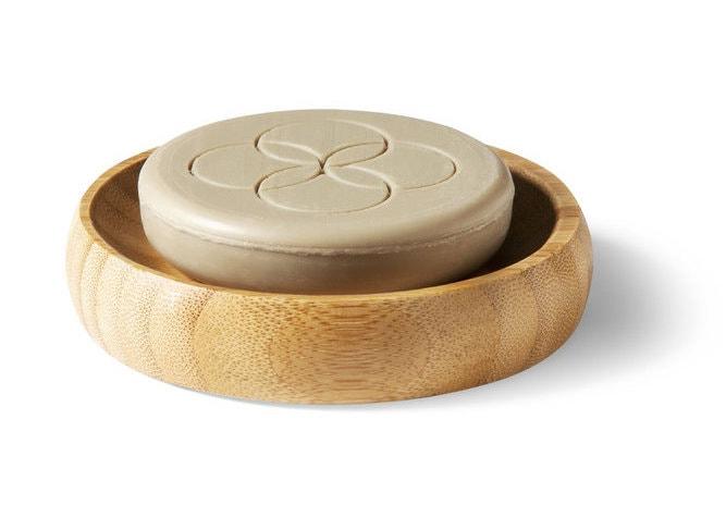 Tuhý šampon Super Foodies Eco Shampoo Bar, OOLABOO, prodává oolaboo.cz, 405 Kč