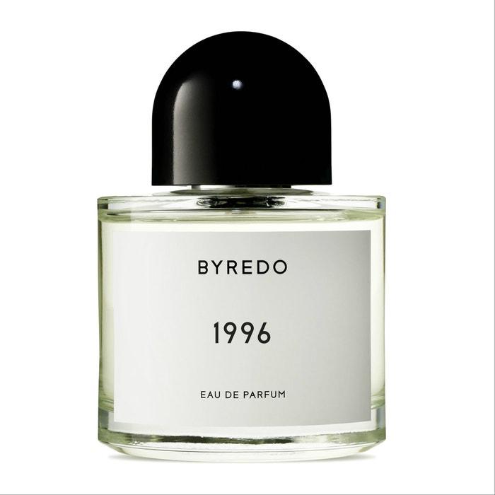 Vůně 1996, Byredo (prodává Ingredients), EdP 100 ml za 4700 Kč