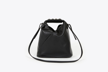 Kabelka Japanese Bag Nano, MM6 MAISON MARGIELA