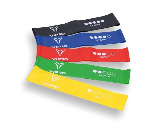 Sada Loop bands, vipro, prodává victoryproducts.cz, 389 Kč