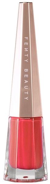 Rtěnka Stunna Lip Paint Longwear Fluid Lip Color v odstínu Unattached, Fenty Beauty, prodává Sephora, 570 Kč